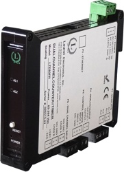 Ethernet Amp 4 20 Ma Output Rtd Temperature Transmitter